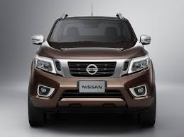 nissan kicks 2017 black 2017 nissan navara np300 gets euro 6 compliant diesel engine