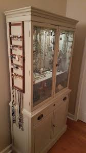 repurpose china cabinet in bedroom 68 best dining room images on pinterest china hutch makeover