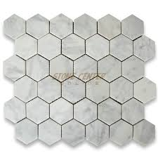 Best Tile And Stone Images On Pinterest Mosaics Waterworks - Floor bathroom tiles 2