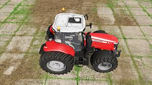 100 owners manual for 235 massey ferguson manuals forum