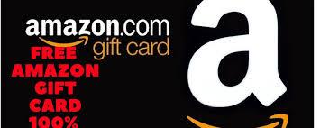 free gift card how can i get a free gift card brandtestingusa