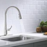small kitchen faucet kitchen faucet for small sink insurserviceonline