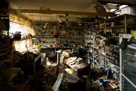 exploring saskatchewan ghost towns a guide u2013 bise en scene