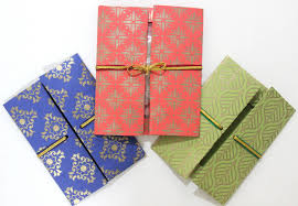how to make envelopes how to make rakhi envelopes in 10 mins the craftables