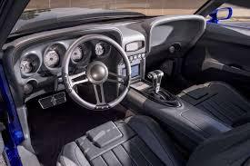Custom Auto Upholstery San Antonio Nostalgia Fueled Custom Car Show Auction Returning To Houston