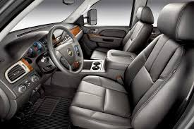 100 ideas 2012 chevy silverado interior on habat us