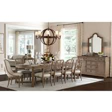 stanley dining room sets wethersfield estate collection stanley furniture panel beds