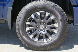 nissan titan xd recalls new 2017 nissan titan xd pro 4x crew cab pickup in roseville