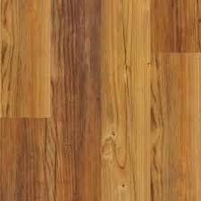 Kronoswiss Laminate Flooring Kronoswiss Noblesse Collection Laminate Flooring Antique