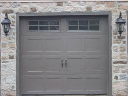 Overhead Door Toledo Ohio Garage Garage Door Screen Kits Garage Doors Toledo Ohio Garage