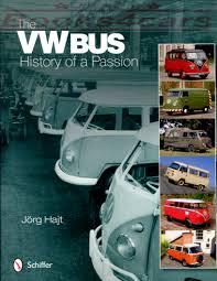 volkswagen eurovan manuals at books4cars com