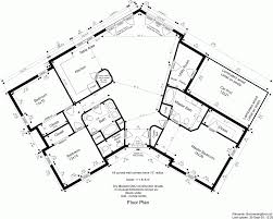 100 adobe house plans house plans 1700 square foot house
