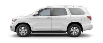toyota cars price list philippines 2018 toyota sequoia size suv anything but ordinary