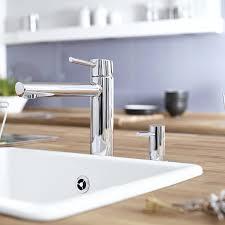 amazon com cosmopolitan soap lotion dispenser home improvement