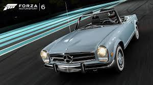 forza motorsport 6 wallpapers forza motorsport forza motorsport 6 meguiar u0026 39 s car pack