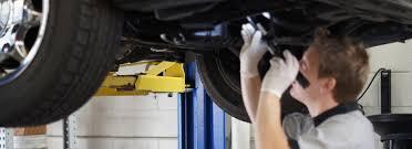 lexus westminster repair denver and littleton auto repair toy doctor inc