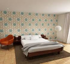 Retro Bedroom Designs House Decors Best Retro Bedroom Design Ideas