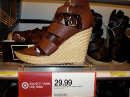 target s boots in store see what target has in store for looking fly on a dime