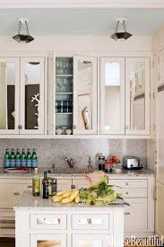 kitchen design amazing very small kitchen design kitchen ideas