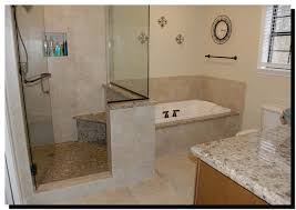 bathroom renovation ideas for tight budget bathroom renovation ideas on a tight budget advice for your home
