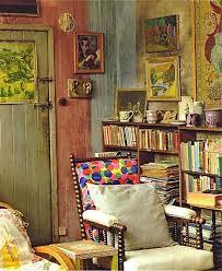 une chambre à soi 137 best une chambre à soi images on black garden