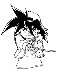 kids free beyblade coloring pages cartoon coloring pages of