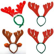discount fancy ornaments wholesale 2017 fancy ornaments