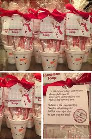 best 25 christmas gift from teacher ideas on pinterest