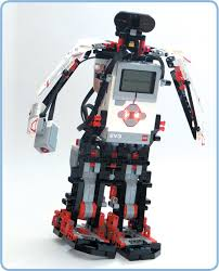 lego ev3 tutorial video 19 lava r3x the humanoid that walks and talks the lego