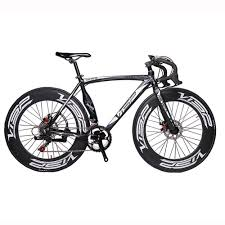 peugeot mountain bike bikes tommaso tiempo best road bike for the money schwinn