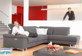 lambermont canapé doug salons salons