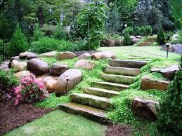 Landscape Ideas Backyard by Cheap Landscaping Ideas For Small Backyards U2014 Jen U0026 Joes Design