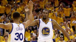 dear kevin durant warriors dominance isn u0027t your fault it u0027s ours