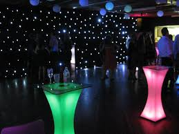 wedding backdrop hire melbourne led cloth hire masquerade party