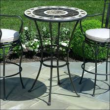 Glass Patio Table And Chairs Idea Glass Patio Table And Teak Patio Furniture On Outdoor