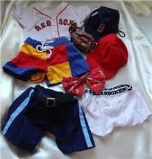 build a clothes for boys build a clothing clothes boy 1 blue football