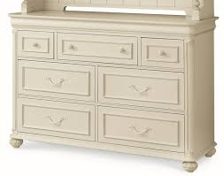 Legacy Changing Table Legacy Classics Dresser N Cribs