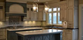 Woodbridge Kitchen Cabinets Fantastic Kitchens U2013 Custom Kitchens At Great Prices