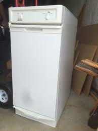 used kitchen cabinets abbotsford new and used kitchen cabinets for sale offerup