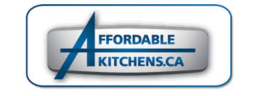 Toronto Kitchen Cabinets Tips For Choosing Affordable Bathroom - Cheap kitchen cabinets toronto