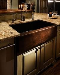 kitchen ideas pictures islands in monarch style best 25 western kitchen ideas on pinterest western homes