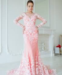 rochii de bal rochii de seara şi elegante magazin de rochii de ocazie la chisinau