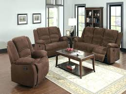 Sofa And Recliner Set Loveseat And Chair Set And Set S Sofa Recliner Chair Sets