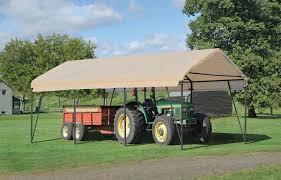 Backyard Shade Structures Carports Shade Cover Backyard Shade Structures Garden Sails Made