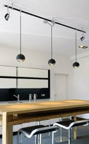 how to update track lighting say goodbye to dated track lighting with this easy diy pendant