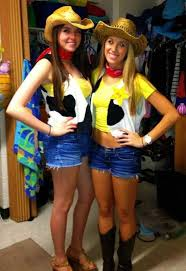 best 25 sorority social themes ideas on sorority