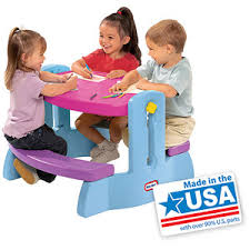 little tikes easy adjust play table cheap tikes table find tikes table deals on line at alibaba com