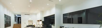 Recessed Lighting Layout Calculator Actualités How Many Recessed Lights For Your Room Bestledz Com