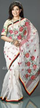 jamdani saree bangladesh jamdani saree bangladeshijamdani sareecollection from