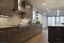 Design My Kitchen App Kitchen My Lovely Kitchen Comprar With Panelas My Love Kitchen
